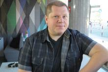 Dr Miłosz Mazur - komary przenoszące choroby tropikalne mogą pojawić się w Polsce