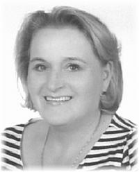 KMP Opole: Poszukujemy zaginioną Beatę Lelonek