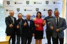 Poznaliśmy wyniki głosowania na Marszałkowski Budżet Obywatelski