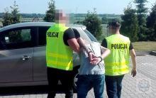 Za rozbój i groźby 17-latkowi grozi 12 lat więzienia