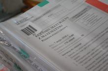 W Opolu 1431 uczniów zdało egzaminy maturalne, co stanowi 85,6% ogółu