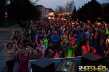 Co na weekend w Opolu? Sobota i niedziela obfita w atrakcje dla Opolan