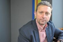 Jerzy Brzęczek, wuj Jakuba Błaszczykowskiego ogłoszony trenerem reprezentacji Polski