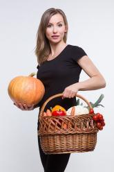 Czym jest sezonowość i co powinniśmy jeść latem