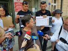 Piknik ekologiczny pod ostrą krytyką Opolskiego Alarmu Smogowego