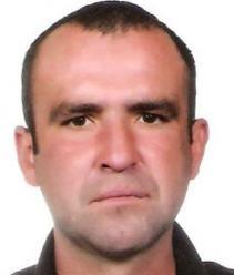 Policjanci z Nysy poszukują zaginionego Piotra Walaska.
