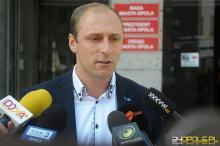 KWW Wiśniewskiego: Prezydent docenia kompetencje, a nie preferencje polityczne