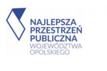 Głosuj na Najlepszą Przestrzeń Województwa Opolskiego