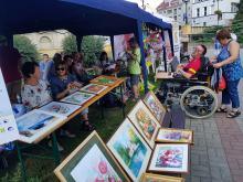 Trwają 18. Opolskie Dni Osób Niepełnosprawnych