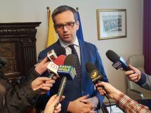 RdO bez kandydata na prezydenta? Kto poprze Krzysztofa Dryndę?