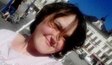Policja poszukuje zaginioną Paulinę Michalską