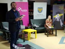 Zbliża się 16. Festiwal Filmowy Opolskie Lamy. Na ekranie 4 filmy twórców z Opolszczyny