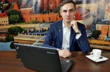 Mateusz Tuński - fakty i mity w sprawie dyrektywy o prawach autorskich - tzw.  ACTA2