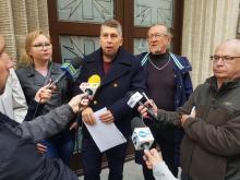 """Komisja """"Troska i Solidarność"""" zbada problem pedofilii wśród księży na Opolszczyźnie"""