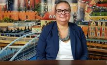 Aneta Pochylska - eksperci ZUS doradzają w sprawie emerytur i rent zagranicznych