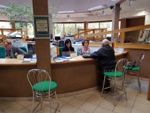 Ponad 800 osób skorzystało z Dni Poradnictwa Emerytalno-Rentowego w ZUS