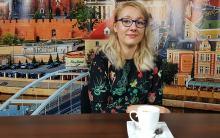 Marta Wolny - w środę rusza 16. edycja festiwalu Opolskie Lamy