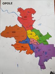 Ruszyło głosowanie na zadania w Budżecie Obywatelskim Opola