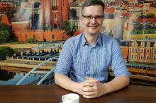 Maciej Kochański - O nowościach roku akademickiego i uroczystej inauguracji na uniwersytecie