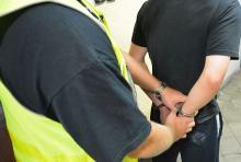 Uczniowie Zespołu Szkół z Namysłowa złapali sprawcę kradzieży