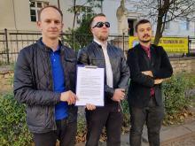 """Ruch Narodowy: """"Nie ma zgody na """"homoterror"""" i """"homopropagandę"""" w polskiej szkole"""""""