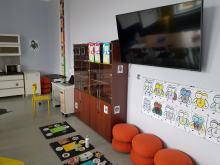 W Opolu otwarto nowoczesną pracownię segregacji odpadów