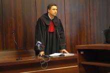 Prokuratura złożyła apelację do wyroku ws. banerów antyaborcyjnych. Sąd ją oddalił