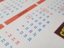 12 listopada dniem wolnym od pracy? Sejm przyjął ustawę