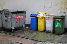 Plastikowe sztućce, talerze, słomki już niedługo będą zakazane? Tego chce Parlament Europejski