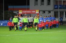 Odra Opole awansuje do 1/8 Pucharu Polski