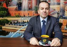 Zbigniew Bahryj - pierwsze utrudnienia w rejonie Opola Wschodniego możliwe już wkrótce