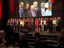 Opolski projekt najlepszy w Europie