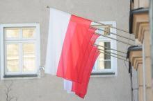 Uwaga kierowcy. Święto Niepodległości z utrudnieniami w ruchu w Opolu