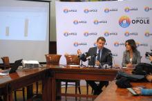 Budżet Opola sięgnie 1,3 mld złotych. Czego możemy spodziewać się w 2019 roku?