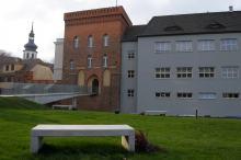 Od jutra będziemy mogli zwiedzać Zamek Górny w Opolu