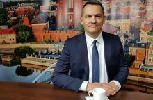 Tomasz Kostuś - na szczycie klimatycznym ilość nie przechodzi w jakość