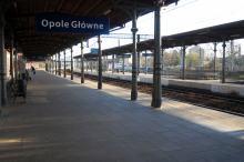 Nowy rozkład jazdy PKP będzie obowiązywał od 9 grudnia. Jakie zmiany dla pasażerów?