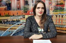 Agnieszka Wiosna - 27. Finał Wielkiej Orkiestry Świątecznej Pomocy prawie gotowy