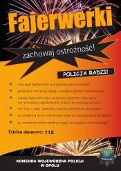 <i>(KWP Opole)</i>