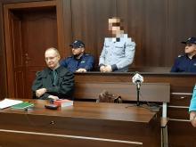 Miłosz Cz., Jacek G. oraz Bartłomiej W. znów przed Sądem. Za kilka dni poznamy wyrok
