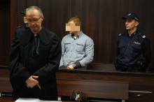 Zapadł wyrok w sprawie morderstwa na Armii Krajowej w Opolu