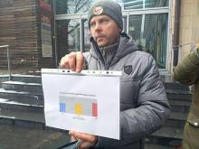 Ekolodzy namawiają do montowania oczyszczaczy powietrza wewnątrz lokali użytkowych