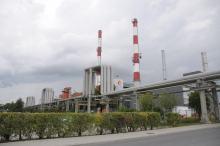 Ciepło w Opolu jest droższe o średnio 5%. To pierwsza podwyżka ECO od 3 lat