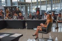 Casting na Miss Opolszczyzny 2019 za nami