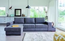 Jak dbać o tapicerowane meble?