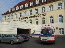 """22 podejrzenia zachorowań na odrę na Opolszczyźnie. """"Sytuacja jest dynamiczna"""""""