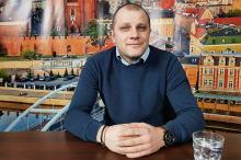 Jan Plewka - ochroniarz za 12 zł za godzinę nie zapewni bezpieczeństwa