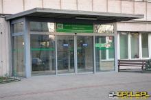 Międzynarodowa emerytura z Opola