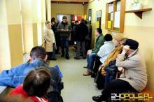 7 potwierdzonych zachorowań na odrę na Opolszczyźnie
