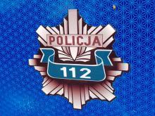 Poszukiwany z narkotykami zatrzymany przez policję